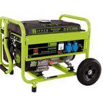Zipper ZI-STE2800- 2,8Kw Stromerzeuger statt 279€ für 219,95€