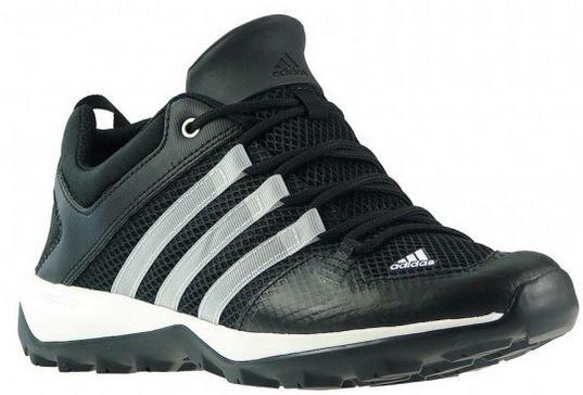 adidas Climacool Daroga Plus B40915 Herren Sneaker für 29,99€ (statt 57€)