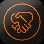 Neue Android App downloaden + Gewinnspiel – Die Gewinner