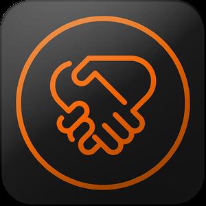 Einkaufs Apps und Coupon Aktionen fürs Smartphone: Tipps & Tricks