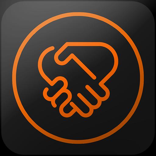 Neue Android App downloaden + Gewinnspiel   Die Gewinner