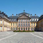 2 ÜN im hessener Hotel-Apartment + Frühstück, Extras & Verkehrsticket ab 119€ p.P. (bis zu 2 Kinder für je 50€)