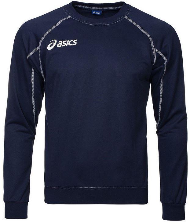 asics Alpha Herren Sweatshirt für 4,99€ (statt 14€)