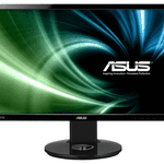 Asus VG248QE – 24 Zoll Gaming Monitor ab 219,90€ (statt 259€)