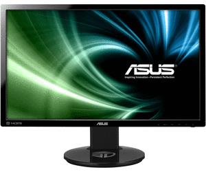 Asus VG248QE   24 Zoll Gaming Monitor ab 219,90€ (statt 259€)