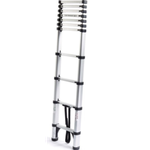 Atrox Aluminium Teleskopleiter ab 55€ (statt 85€)