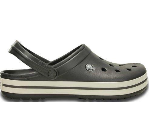 crocs now