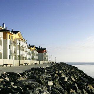 2 ÜN im 57m² Apartment für 2 Personen inkl. Wellness & Fitness ab 99€ p.P. (2 Kinder bis 14 GRATIS!)