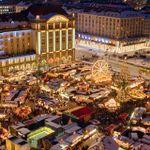 2 ÜN in Dresden im 5* Hotel mit Frühstück & Wellness (1 Kind bis 3 kostenlos) ab 129€ p.P.