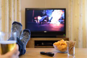 entspannt Filme schauen 300x200 Burning Series legal ?