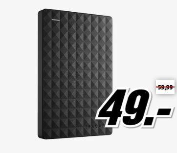 Lexar JumpDrive S75 USB Stick 32 GB für 8€ in der Media Markt Speichermedien Tiefpreisspätschicht.