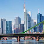 1 ÜN in einem Designhotel in Frankfurt inkl. Frühstück & Welcome Drink für 45€ p.P.