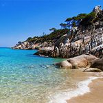 4 oder 7 ÜN in Griechenland inkl. Flug, Transfer & Frühstück ab 169€