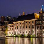 3 Tage in Den Haag inkl. Frühstück & 2-Gang-Dinner ab 119€ p.P.