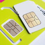 Die besten Prepaid-Tarife – Angebote & alles, was ihr wissen müsst