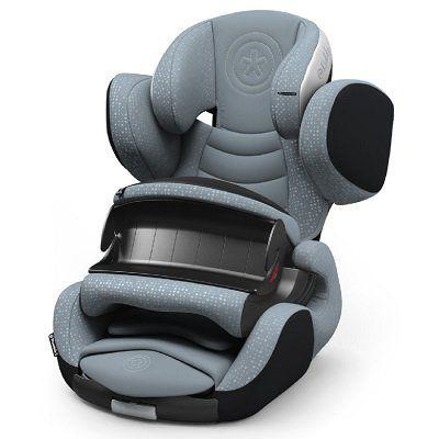 Kindersitz kiddy Phoenixfix 3 für 149,99€ (statt 177€)