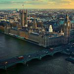 1 ÜN in London inkl. Frühstück, VIP Shopping Card & Marco Polo Guide ab 63€ p.P.