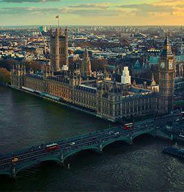 london-thuumb