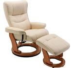 mca-furniture-montreal-inkl-hocker-creme