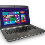 Medion Akoya E7225 (MD 99148) – 17,3″ Notebook mit 8GB RAM, 1TB HDD & Win 8.1 für 313€ (statt 429€)