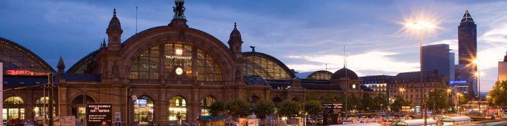 mdb 24061 frankfurt hauptbahnhof 4 1 734x183 cp 0x0 1000x249 nutella Bahnsinn   10 Euro eCoupon mit nutella sichern!