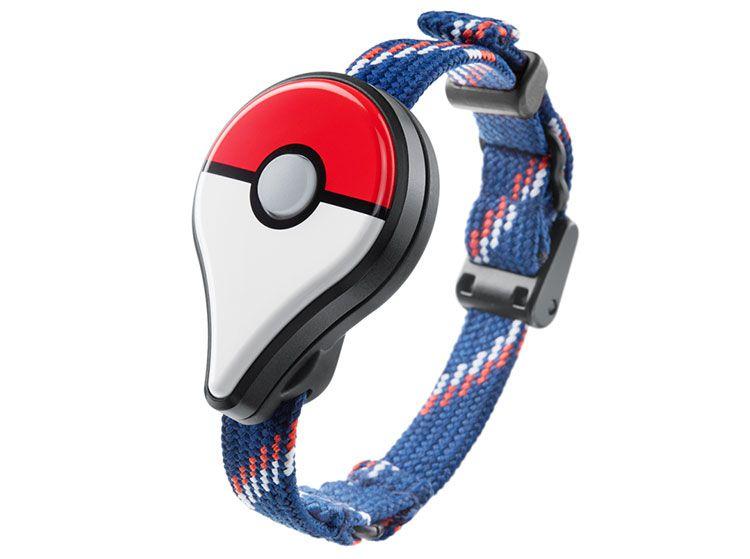 pokemon go armband Pokémon Go   Die besten Gadgets kaufen