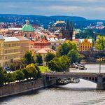 2 ÜN in Prag inkl. Frühstück, Abendessen, Fitness & Sauna ab 75€ p.P.
