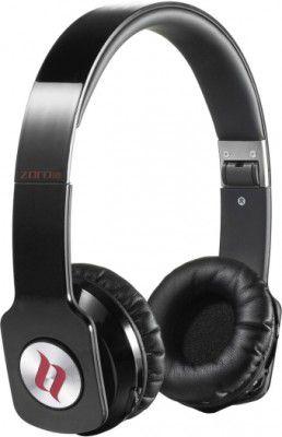 Noontec Zoro HD Kopfhörer für 34,99€ (statt 52€)