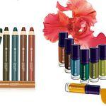 Yves Rocher Sale mit 50% auf ausgewählte Produkte + VSK-frei ab 30€ + Ab 39€ gratis College Bag