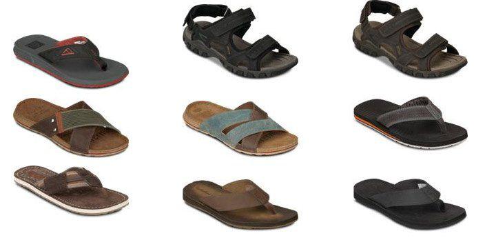 Roland Schuhe mit 20% Extra Rabatt auf offene Sommerschuhe   auch auf SALE