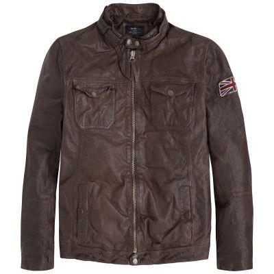 Pepe Jeans Sale bei eBay mit bis zu 60% Rabatt