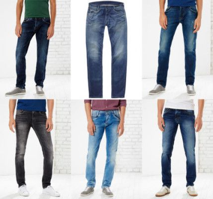 s l500 e1472380866376 Pepe Jeans Sale bei eBay mit bis zu 60% Rabatt