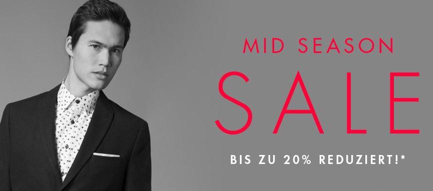 seiden sticker Gutschein Seidensticker 20% Sale + 15€ Gutschein auf Blusen, Hemden ...    Top!