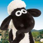 NICI Online Shop mit 20% extra Rabatt im Sale – z.B. Shaun das Schaf Tasche für 15€