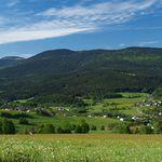 5 ÜN im Bayerischen Wald inkl. HP, Sauna, Fitness & Massage ab 199€ p.P.