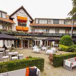 3 Tage in den Niederlanden im 4* Hotel inkl. Frühstück, Wellness & 3 Gang Dinner für 119€ p.P.