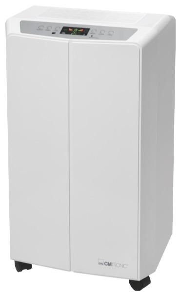 Clatronic CL 3637 Klimagerät für 149€ inkl. Versand