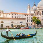 2 ÜN in Venedig inkl. Flug, Frühstück & Fitness ab 139€