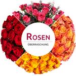 Miflora sommerliche Blumenüberraschung für 22,90€