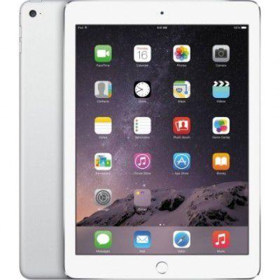 iPad Air 2   32GB WiFi für 360,51€ (statt 405€)