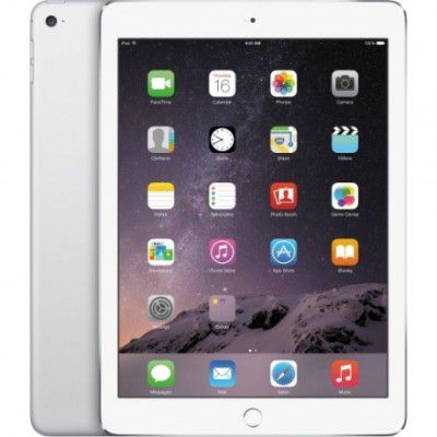 07c1a5388d775eebcc6cc0b9fc0e1e78 e1476610568765 iPad Air 2   32GB WiFi für 360,51€ (statt 405€)