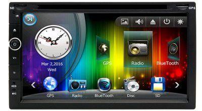 1460680369249546428 e1474801814254 Junsun 3660 Win CE Net 6.0 – 6,95 Zoll GPS Autoradio für 106€