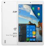 Teclast X80 Plus – 8-Zoll Tablet mit Win 10 + Android 5.1 für 73,24€