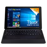 Teclast Tbook 11 – 10,6 Zoll Ultrabook mit Android 5.1 + Windows 10 für 134,95€