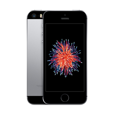 1 gray e1473606625361 iPhone SE mit 16GB   in spacegrau oder silber ab 399,99€