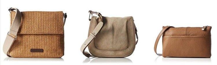 Marc OPolo Taschen Sale bei Amazon BuyVIP