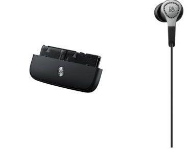 LG G5 Pink + mit Smart Surf Vodafone – insgesamt 439€ (statt: 672€)