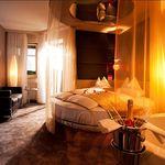 2 ÜN im 4*-Sternehotel in Henndorf inkl. Kuschelfrühstück, Wellness + 1 x 3-Gänge-Dinner ab 165€ p.P.