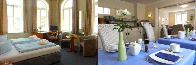 320 e1473955497585 2 ÜN auf Sylt im guten 3* Hotel inkl. Frühstück, WLAN und Welcome Drink ab 99€ p.P.