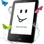 Bis zu 15€ Rabatt bei Bücher.de – z.B. tolino vision 3 HD für 124€